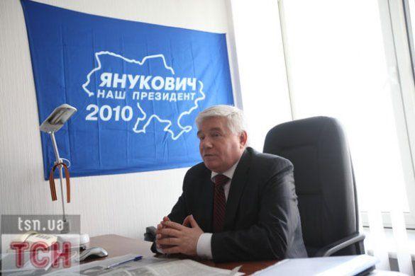Михайло Чечетов для ТСН.ua_65