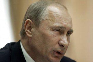 Российская школьница осуждена за неправдивое сообщение Путину о теракте