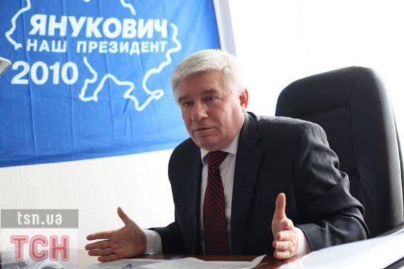 Михайло Чечетов для ТСН.ua_60