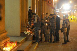 Обвинувачений в мінському теракті відмовився від зізнавальних свідчень
