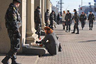 У Білорусі за мобільним вирахували виконавця теракту в метро