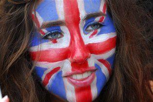 Жителі англомовних країн визнані найбільш доброзичливими