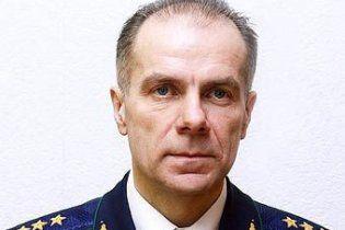 """В Беларуси допросят журналистов, которые """"не так"""" писали о теракте"""