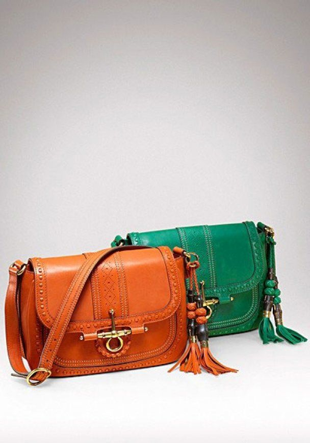 Сумка gucci копии : Мужские сумки : Женские кожаные сумки
