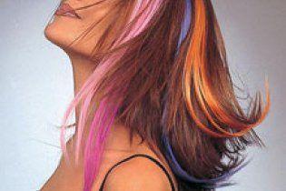 Медики: фарба для волосся вбиває печінку