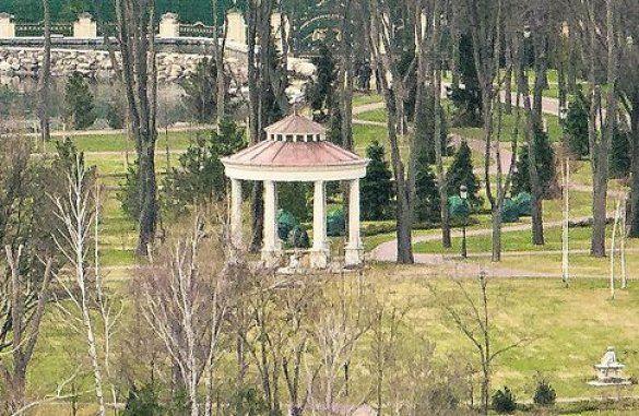 Резиденція Януковича_5