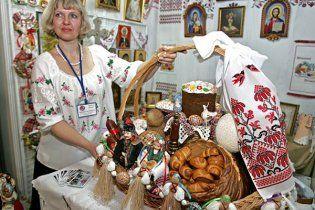 У Великодню суботу закінчується Великий піст у православних християн