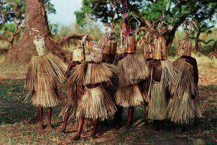 Учені: всі мови світу походять з Африки