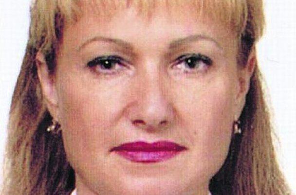 В Україні вперше винесли вирок пластичному хірургу за невдалу операцію