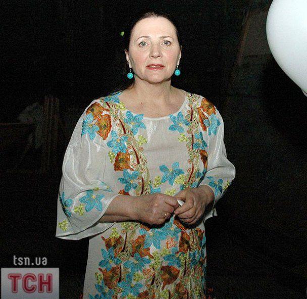 """В Києві вручили премію """"Гордість країни 2010"""""""