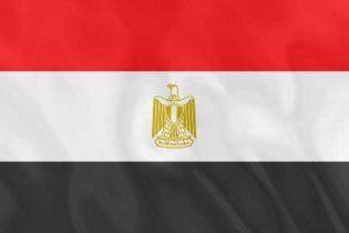 Египет потерял на оттоке туристов 2,2 миллиарда долларов