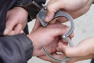 """Столичного екс-чиновника арештували за """"дерибан"""" островів на Дніпрі"""