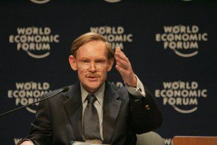Світовий банк заявив про наближення нової економічної кризи