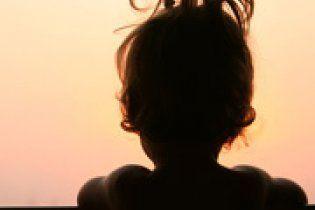 В Австралії десятирічний хлопчик змінить стать