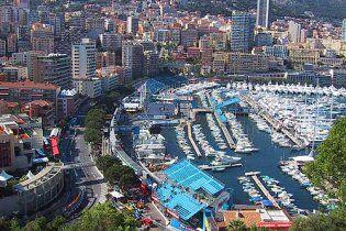 У Монако знайшли нерухомість українських чиновників на мільйони євро