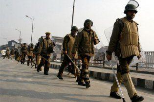 Поліція розстріляла протести проти будівництва АЕС в Індії, є жертви