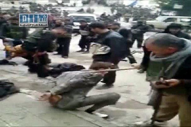 Війська Сирії розігнали Майдан в центрі країни: десятки вбитих