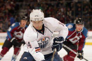 10 найкращих голів регулярного чемпіонату НХЛ (відео)