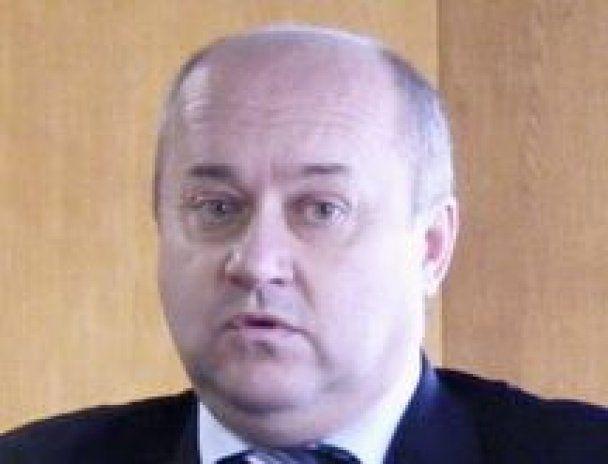 """Прокуратура выдвинула обвинения """"буковинскому Лозинскому"""""""