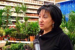 Киевсовет избрал нового секретаря