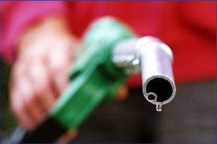 """""""Нафтогаз"""" продаватиме бензин з аукціонів"""