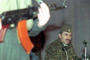 В России раскрыта тайна убийства Дудаева: его сдали за миллион долларов