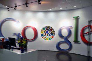 Google начал предупреждать пользователей о вирусах
