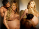 Рейтинг найкрасивіших вагітних зірок