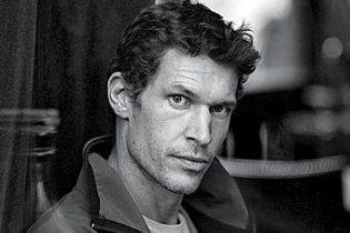 "В Ливии погиб британский журналист и режиссер-номинант на ""Оскар"""