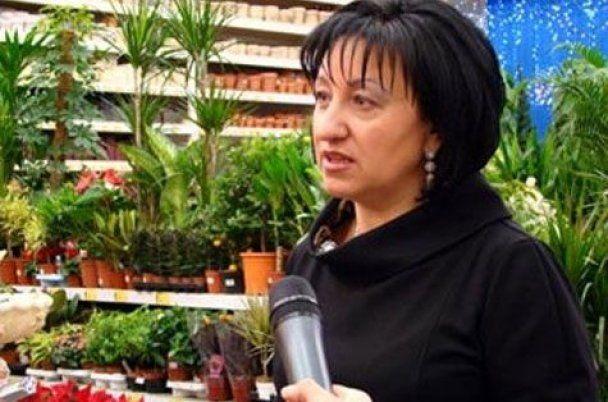 Новий секретар Київради живе в будинку з ремонтом за 2 мільйони доларів