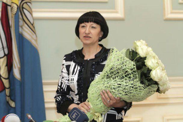 Новый секретарь Киевсовета живет в доме с ремонтом за 2 миллиона долларов