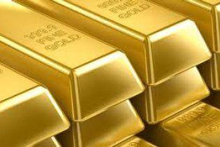 Катару дістануться золоті родовища в Греції