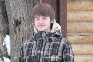 ЗМІ дізналися подробиці, як врятували викраденого сина Касперського