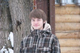 В России похищен сын создателя антивируса Касперского