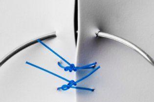Ученые создали пластик, который умеет самовосстанавливаться