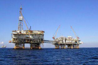 Прибутків від Чорноморського шельфу не буде ще 10 років