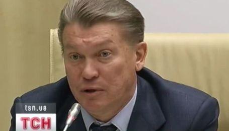 Олег Блохин во второй раз возглавил сборную Украины
