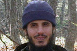 В Чечне убит конкурент Доку Умарова