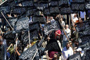 Власти Сирии запретили военным стрелять по демонстрантам