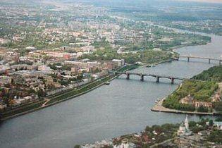 У Твері сталася масова бійка між вірменами і азербайджанцями
