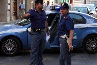 В Италии трагически погибли два украинца