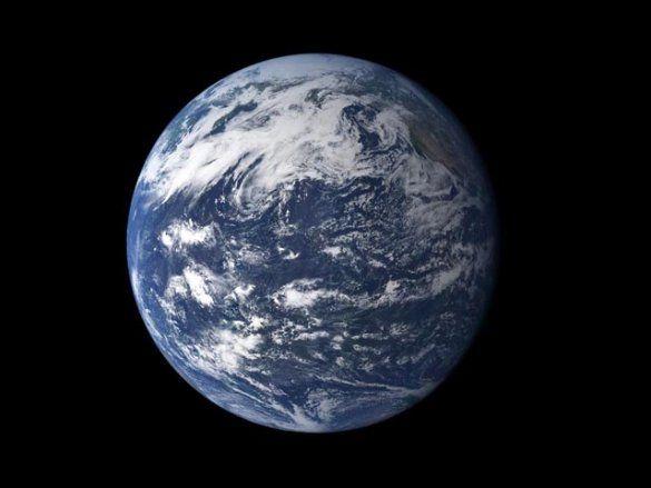 NASA_Земля_з_космосу_7