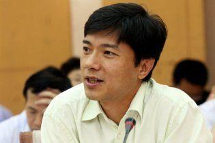 Forbes назвал самого богатого человека Китая