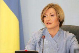 У Раді з'явиться нова парламентська група, її очолить екс-прес-секретар Ющенка