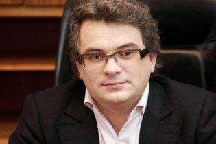 У Донецьку затримали одного з найбагатших людей області, депутата від Тігіпка