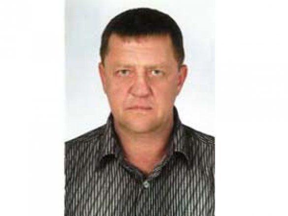 Микола Шуткевич