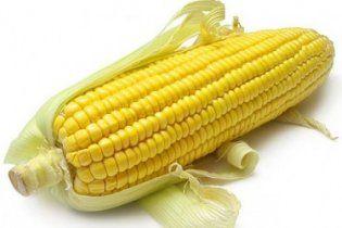 Кабмін скасував експортні квоти на кукурудзу
