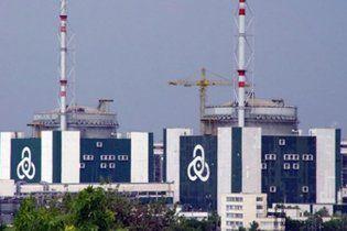 На АЭС в Болгарии повысился уровень радиации, эвакуирован персонал