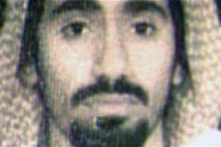 """Лідер """"Аль-Каїди"""" кастрував себе в ім'я джихаду"""