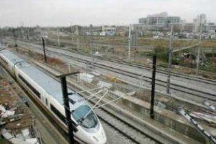 В Испании столкнулись два поезда: десятки пострадавших